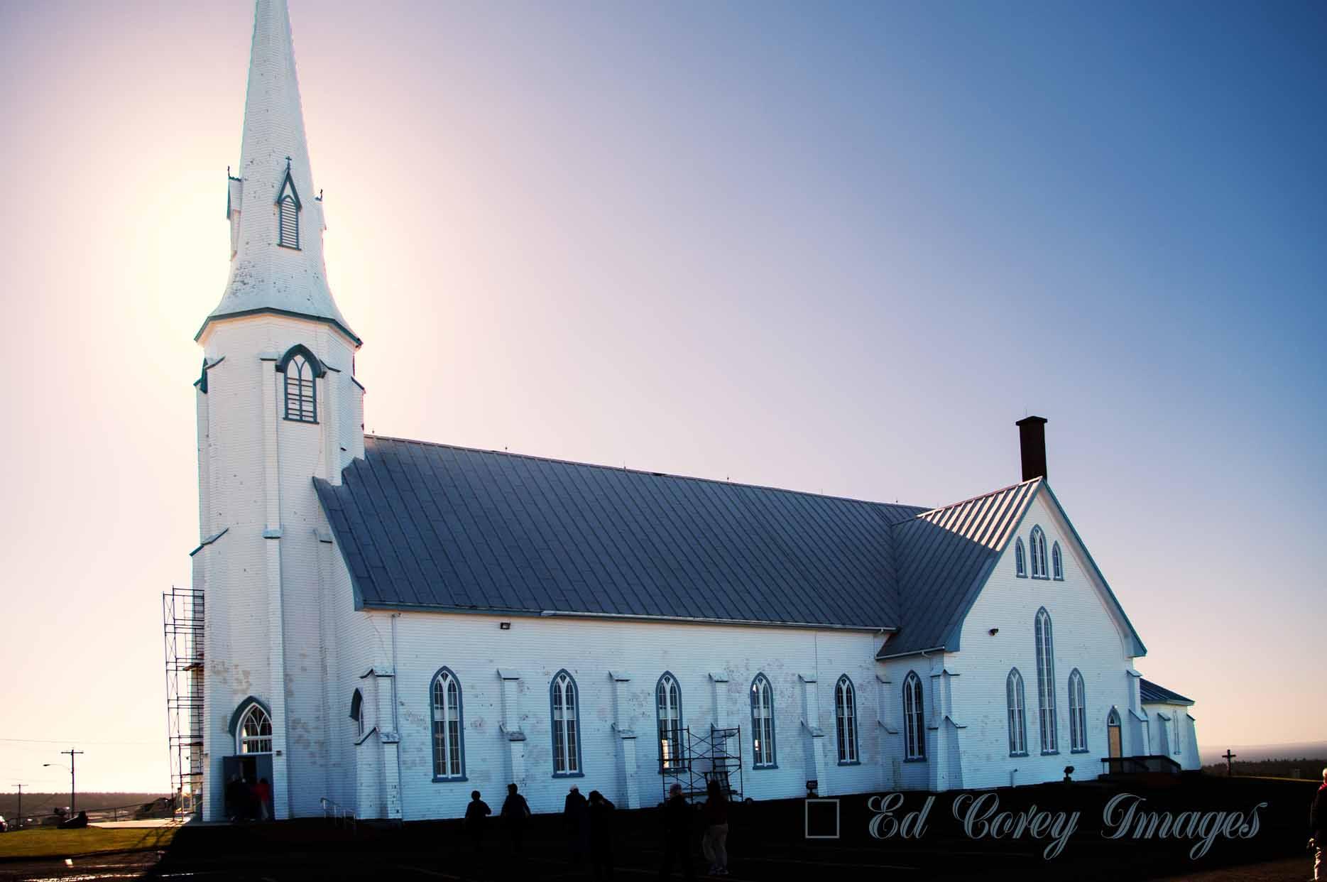 churchs ferry catholic singles Church of st peter harpers ferry,  list: historic catholic churches in usa history: 1833  address: church st, harpers ferry,.
